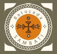 SAMBATI